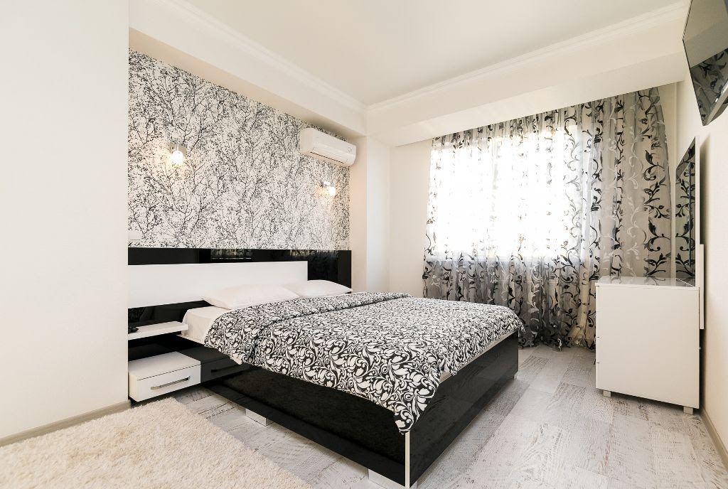 Lux apartament in centru! zilnic / pe ore / pe saptamina